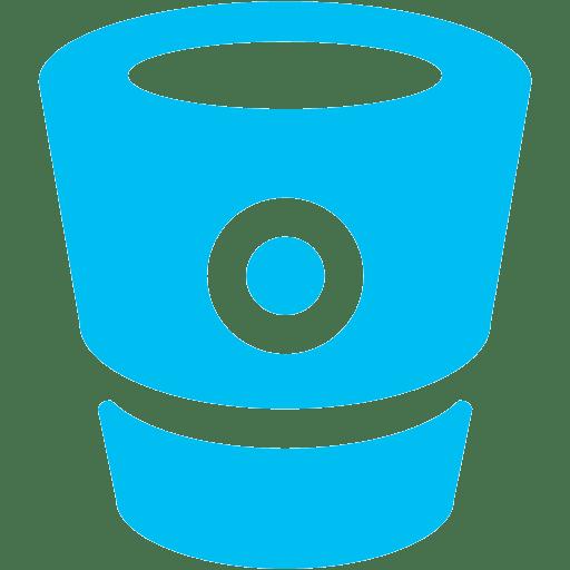 BitBucketコード ソース