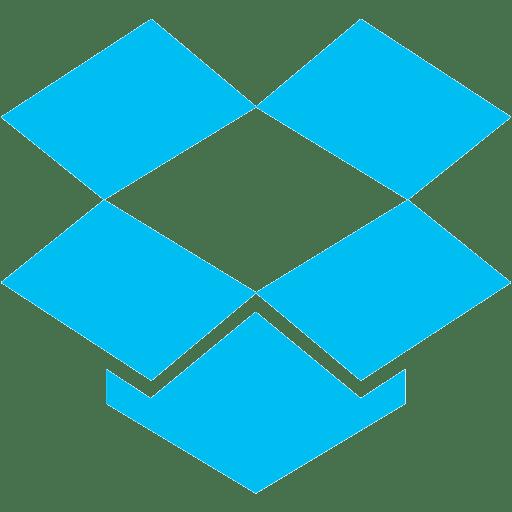 DropBoxコード ソース