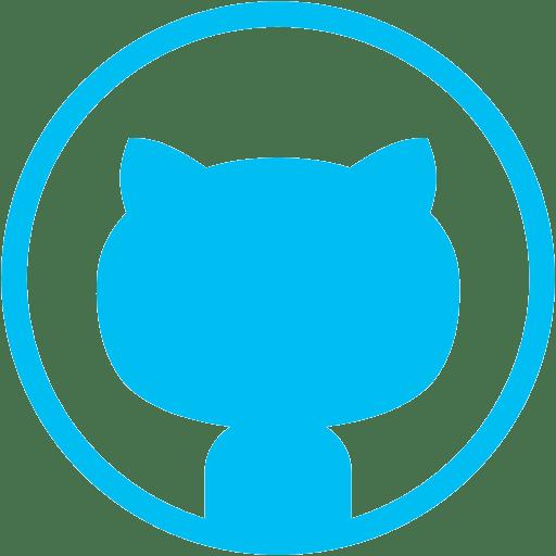 GitHubコード