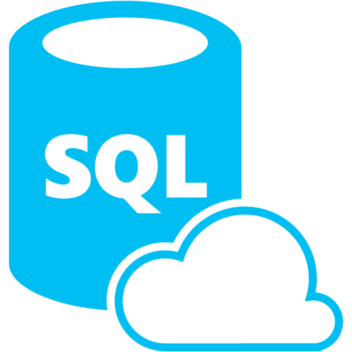 SQLデータベース (Windows Azure)