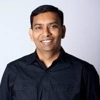 Balan Subramanian